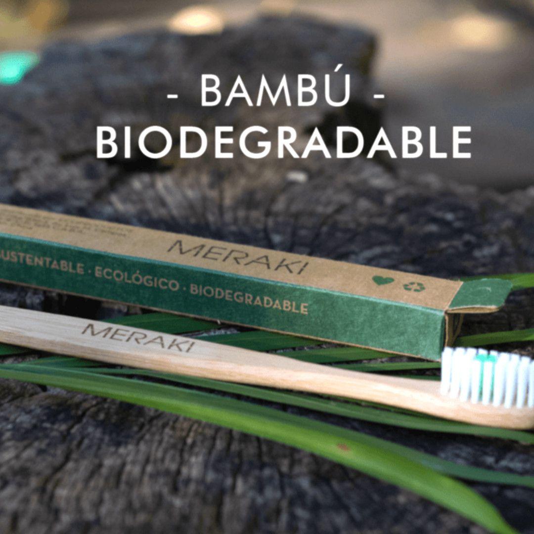 Qué Beneficios Ofrecen Los Cepillos Dentales De Bambú Cuantos Cepillos Usamos A Lo Largo De Nuestras Vidas Donde Term Cepillado Dental Compostaje Cepillado