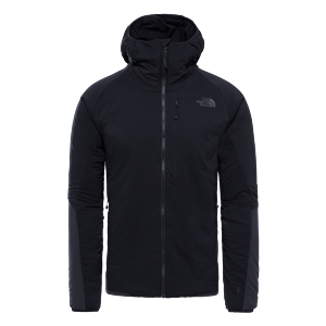 The North Face T939ND Ventrix Hoodie Tnf Erkek Mont  7db4369855