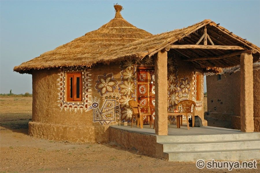 rann of kutch gujarat india hopefully this dec adobe architecture pinterest. Black Bedroom Furniture Sets. Home Design Ideas