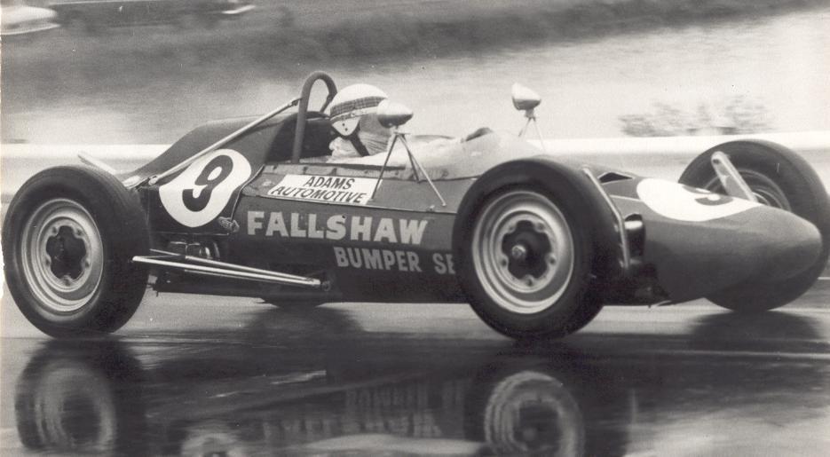 vintage formula ford artwork - Google Search   Formula cars ...