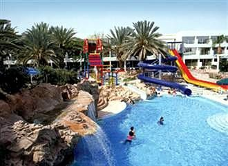 Best Family Hotels In Israel So Make Sure To Bring The Kids Along