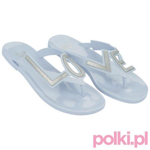 45 Par Najmodniejszych Japonek Z Letnich Kolekcji Flip Flops Shoes Mel By Melissa