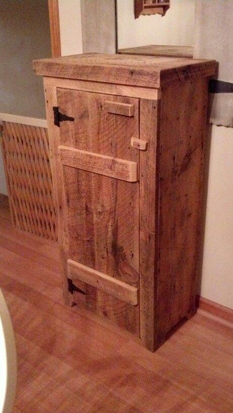 Schuifdeurkast Jelle Woood.Reclaimed Barn Wood Jelly Cabinet Things I Ve Built In 2019 Barn