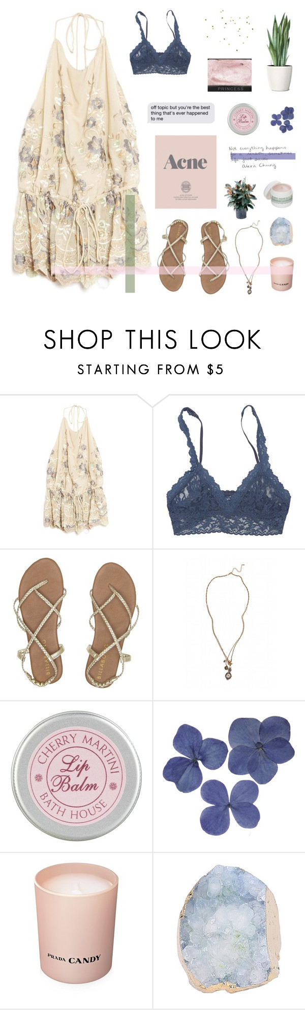 """""""happy 4 years on polyvore!"""" by my-pink-wings ❤ liked on Polyvore featuring Alexander Wang, Hanky Panky, NARS Cosmetics, Billabong, Prada, The Unbranded Brand and Mario Badescu Skin Care"""
