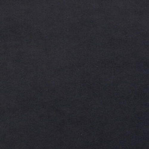 Mulberry FORTE SUEDE CHARCOAL Fabric