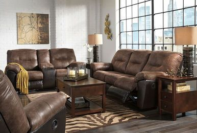 Phenomenal Follett Coffee Room Group Products Leather Reclining Gmtry Best Dining Table And Chair Ideas Images Gmtryco