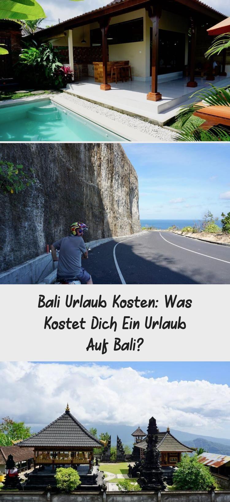 Bali Urlaub Kosten Was Kostet Dich Ein Urlaub Auf Bali in