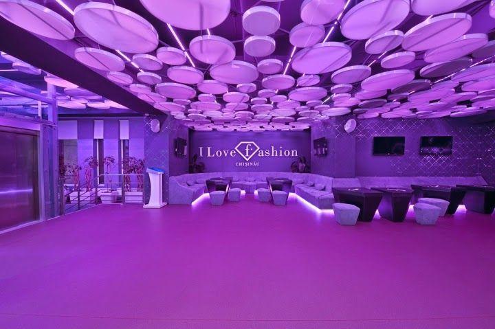 Комбинация музыки и моды в Fashion Cafe & Club, Кишенёв - http://trendion.com/2014/12/kombinatsiya-muzyki-i-mody-v-fashion-cafe-amp-club-kishenyov/