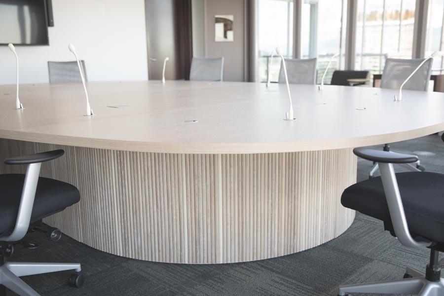 Conference Table Design Conference Table Design Conference Table Round Conference Table