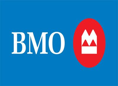 Offers Of Bank Of Montreal Online Banking Services With Images