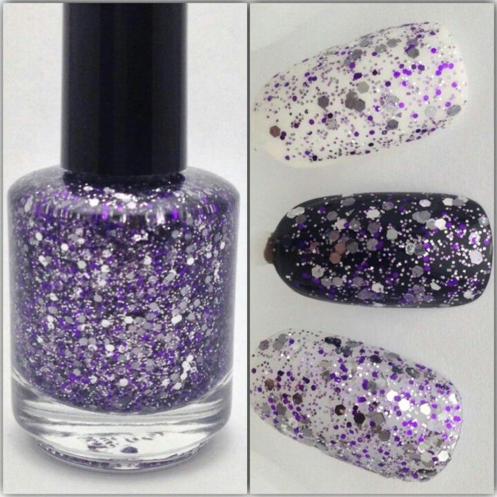Play Your Game - Pipe Dream Polish available on Etsy. ♥♥♥Love ...