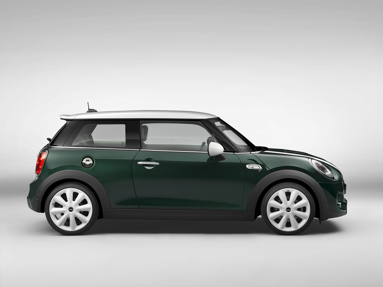 P90152364_f56_coopersd the new mini is voted best looking car of 2014 in