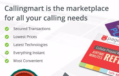 Pin On 30 Off Callingmart Coupon Code Reddit August 2019