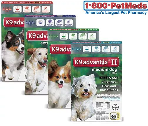 1800petmeds Coupon Code 25 Off 1800petmeds Is Splendid Store That Is Only Made For All Pets That Is The One And On Tick Control For Dogs Fleas Brown Dog Tick