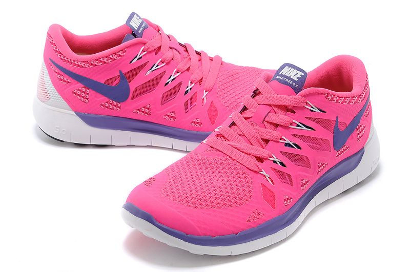 84bf96a11cc Pin by Kaylyn Mc on Shoes | Nike running shoes women, Wholesale nike ...