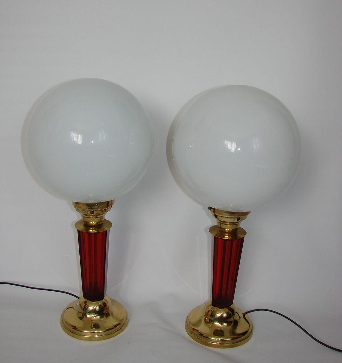 Einbau Led Spots 230v Dimmbare Einbaustrahler Pendel Lampe
