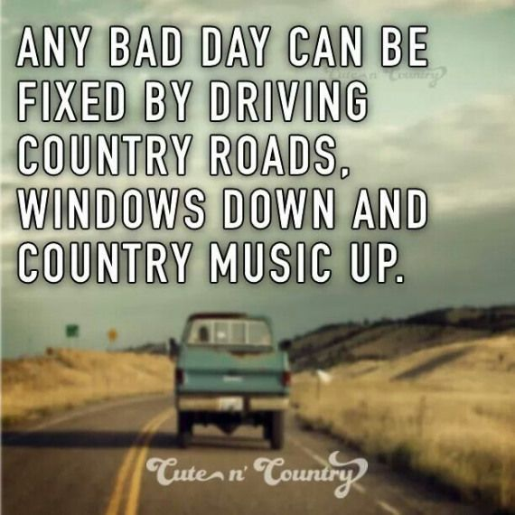 Completely Agree Lifequotes Country Life Quotes Life Quotes