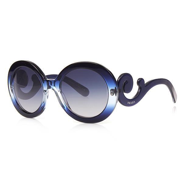 Prada PR27NS Sonnenbrille