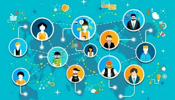 Pengertian manajemen organisasi menurut para ahli fungsi dan tujuan pengertian manajemen organisasi secara umum adalah suatu proses perencanaan dan pengorganisasian serta pengendalian terhadap sumber daya sebuah organisasi malvernweather Images