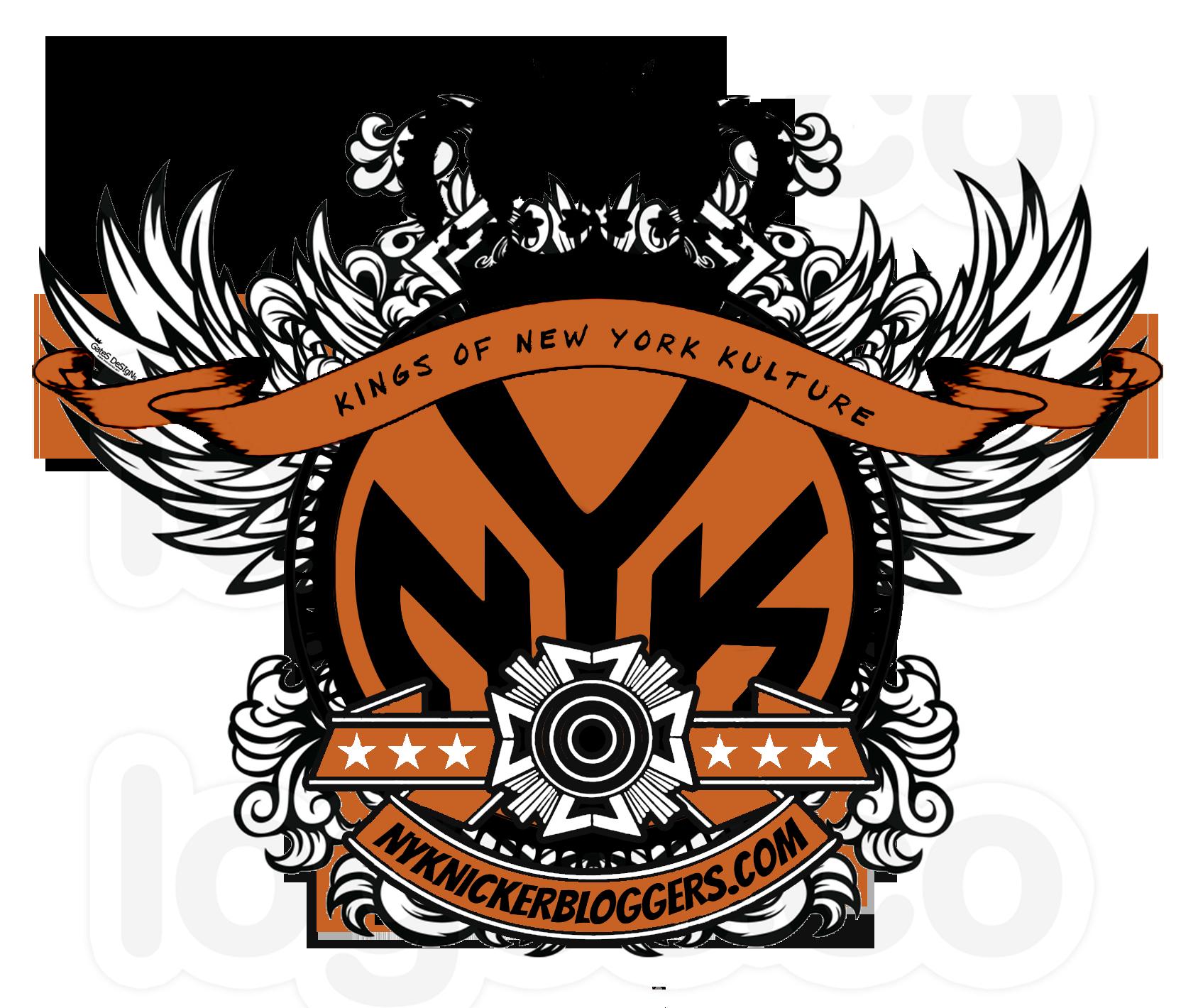 NYKnickerBloggers.com