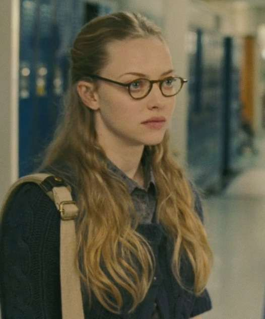 The Hottest Fictional Characters In Glasses Glasses Cool Glasses Fictional Characters