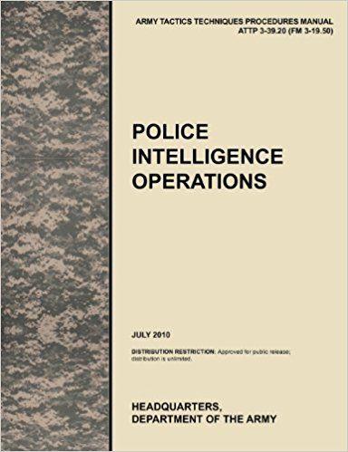 army military police school address books pdf library bookshelves