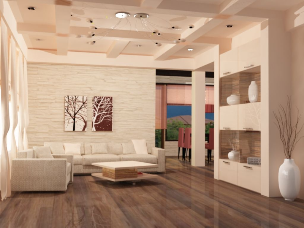 Living Room Design Online Pleasing Living Room Designs For 2012 With Candy Color Simple Living Room Inspiration