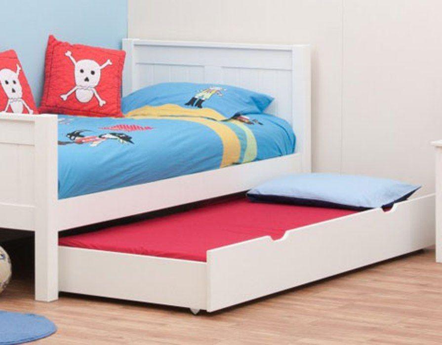 Kids Trundle Beds Broyhill Kids Trundle Beds Bed Set Thenextgen