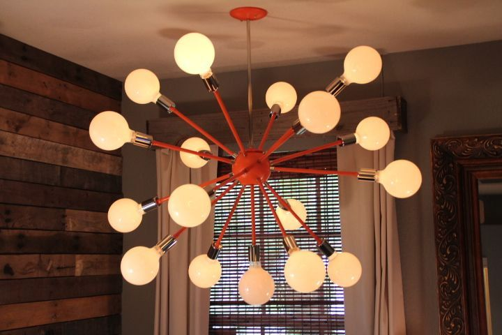 #DifferenceMakesUs We too are different! By creating this community of lamps and lights lovers and allowing them to share their most beautiful creations! This free space allows everyone to show his difference and creativity as we do every day by offering ever more original lamps... Find our selection of 5 Lamps under $1000 we would buy... The dream can become reality thank to a great offer from Etsy shop! Win a $1000 Etsy gift card only by sharing a pic on Instagram of a unique item you own…