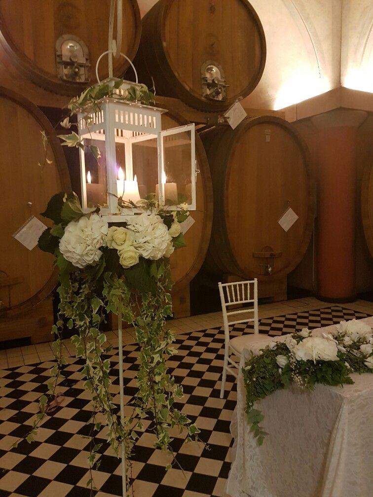 Matrimonio In Langa : Matrimonio in langa patio table decorations furniture home decor