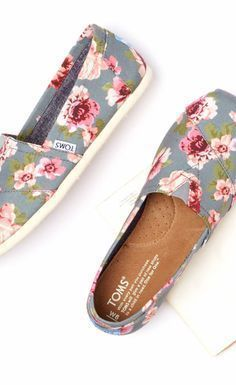 24 Toms Shoes Trending Today Shoes Source by petpenufva