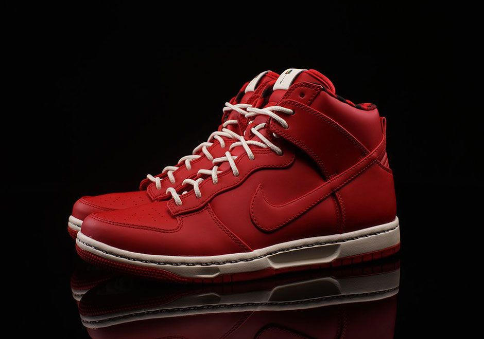 Nike Dunk Ultra Flannel Umbrella Pack - Sneaker Bar Detroit ... 65f0ff036