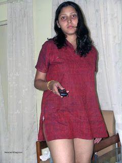 Shower indian having Pic of girls naked