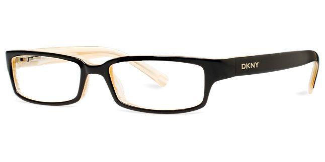 2b5606444e DKNY eyeglasses.