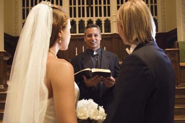 Natural marriage catholic