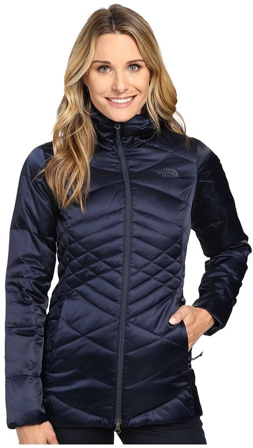The North Face Aconcagua Parka Womens Ski Outfits Skiing Outfit Womens Parka