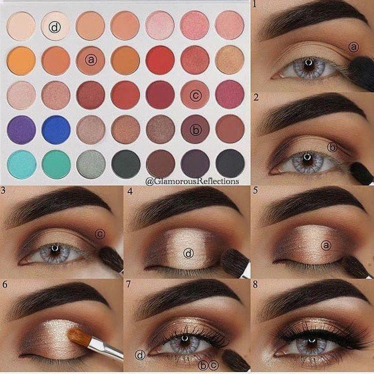 Photo of Folgen Sie uns @teenbeautyqueendotcom für weitere BeautyTipps und erstaunliche Bilder. Die Gutschrift geht an den jeweiligen Eigentümer. #makeuptips – Make Up Tipps – My Blog