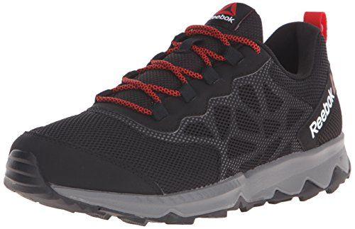 58ede4e2f3af Reebok Men s DMX Lite Outdoor Shoe
