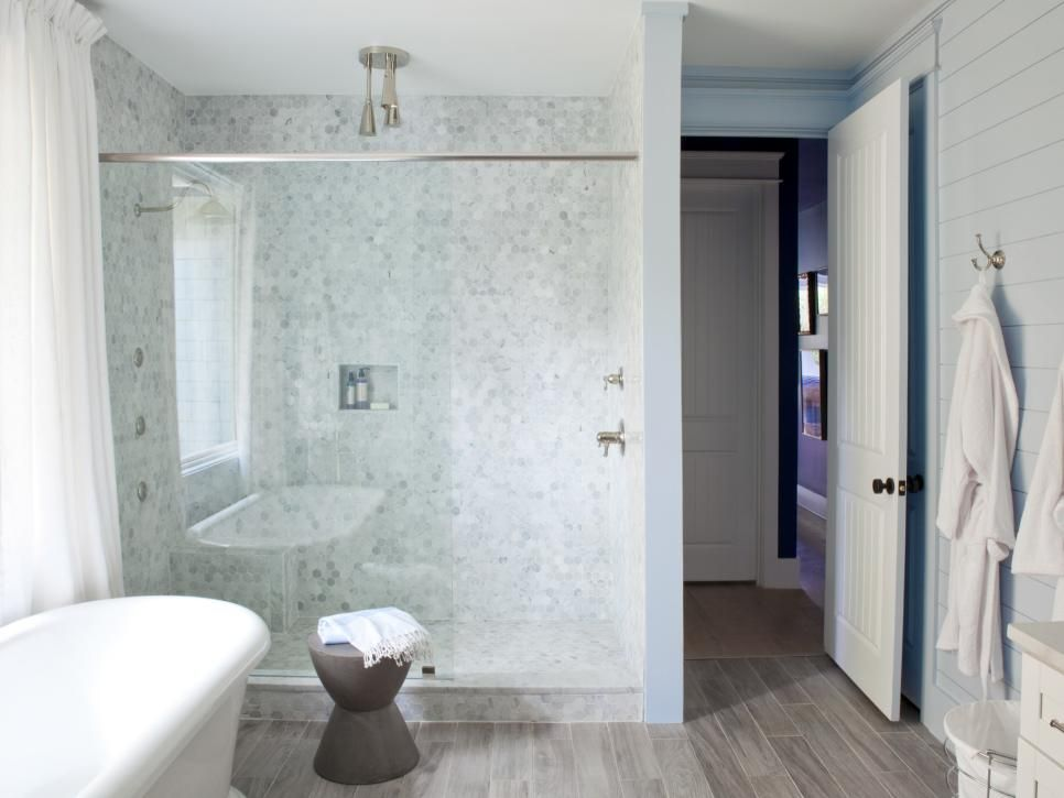 Image Gallery Website Dream Home Master Bathroom Pictures