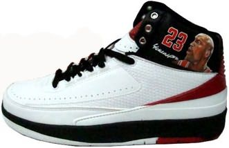 good jordan shoe sites