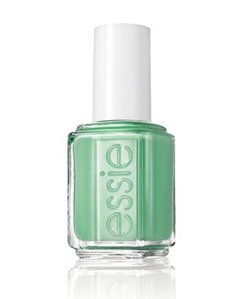 Essie | First Timer Nail Polish