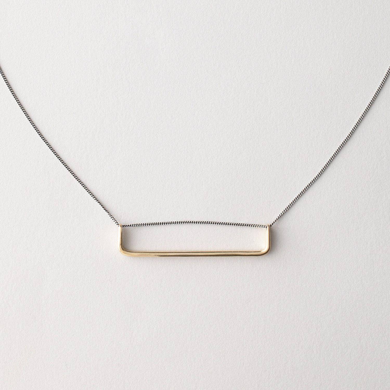 lautta necklace | fay andrada