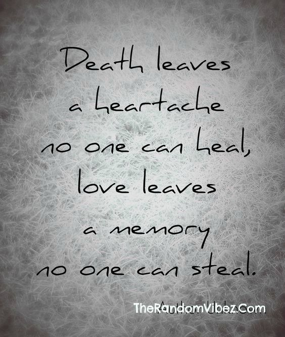 Quotes About Death Quotes About Death Pinterest Quotes Simple Quotes About Death And Love