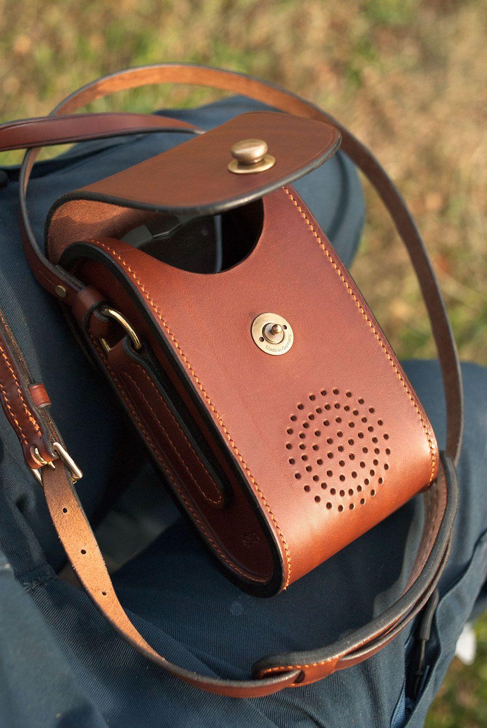 Epingle Sur Subdivise Objets En Cuir Handcrafted Leather Goods