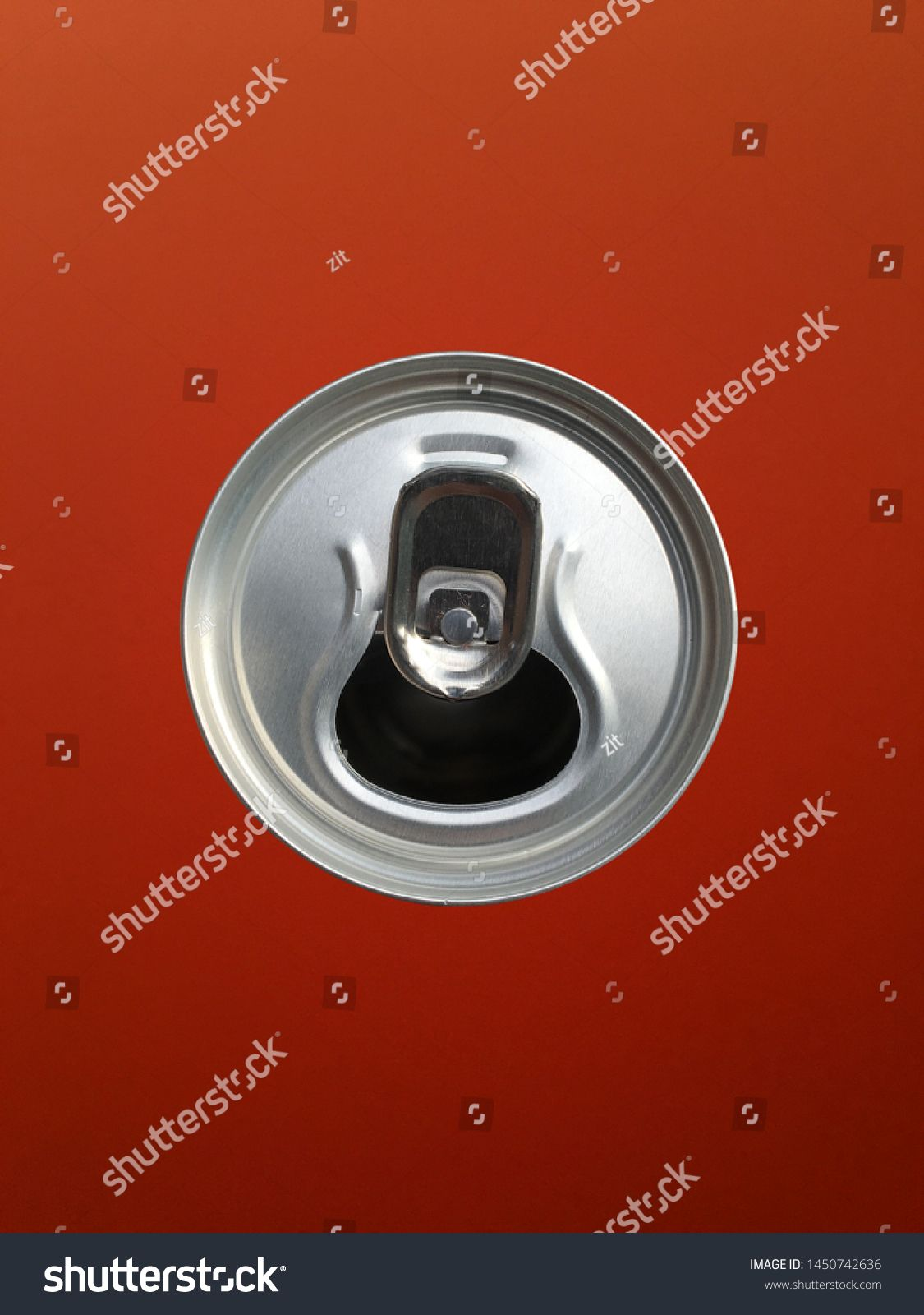 Open Aluminum Can With Red Background Sponsored Aff Aluminum Open Background Red In 2020 Wine Bottle Glass Wine Bottle Wine Glass