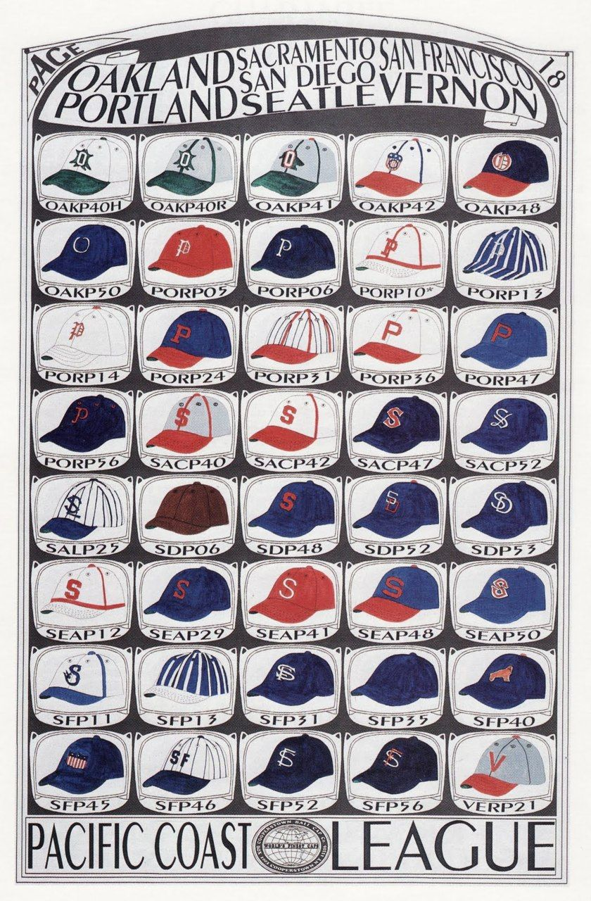Cooper Smith S Tumblr Mlb Team Logos Baseball Print Minor League Baseball