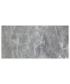 Lantau Grey Honed 61x30.5™