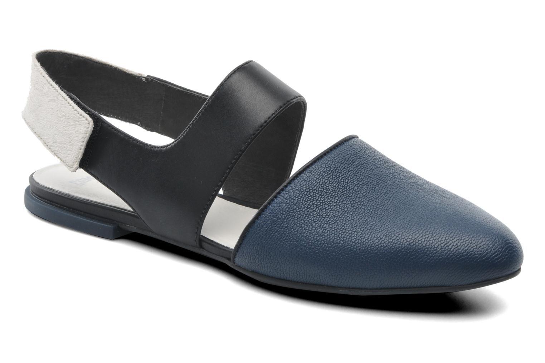 Camper Isadora 22561 - Sandals Multicolor Women