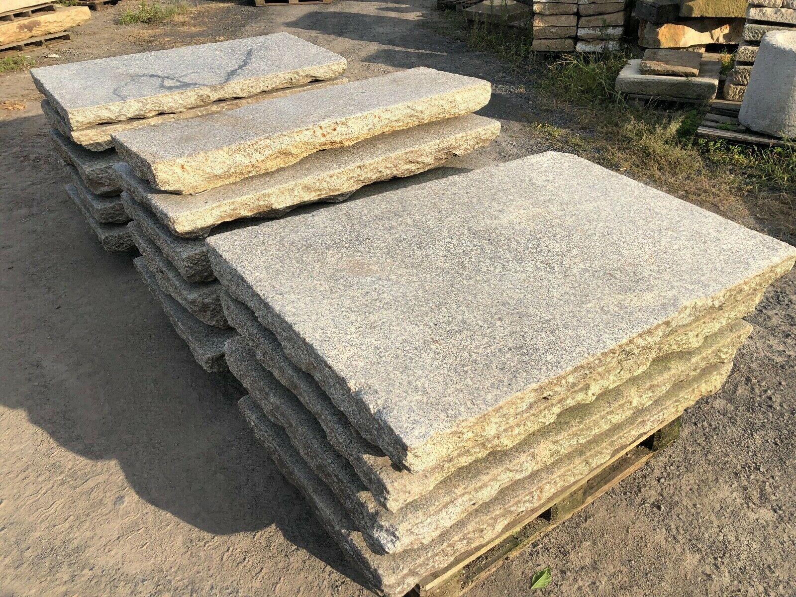Pin Auf Historische Granitplatten