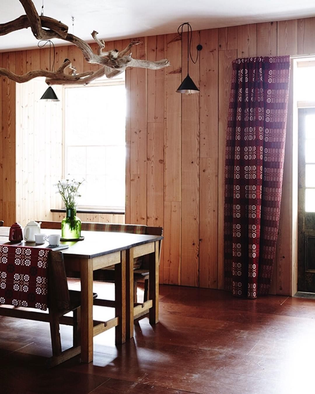 Time For Tea #fforestfarmhouse By @pennywincer For Country Living Modern  Rustic Magazine #fforest